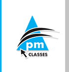 PM Classes